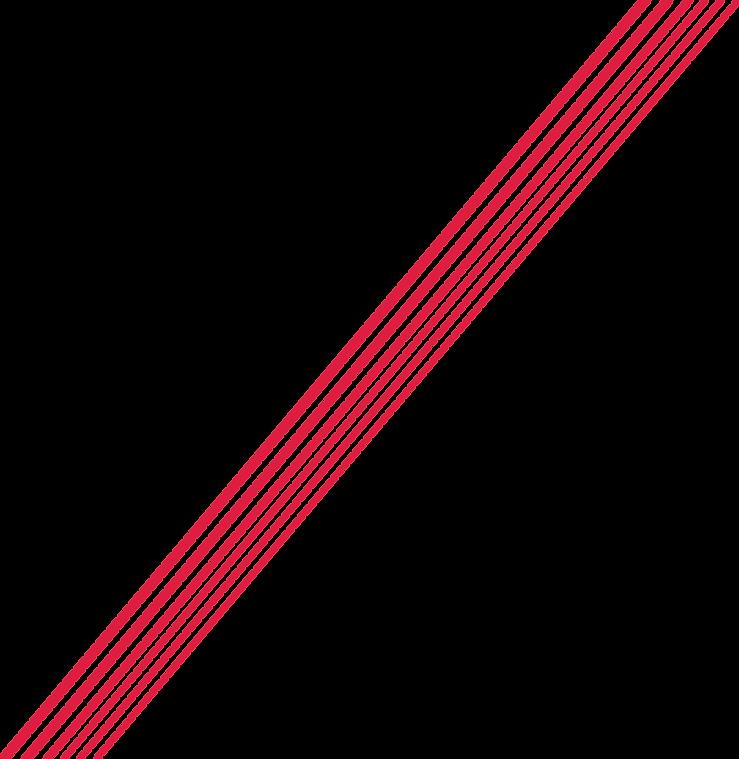 AVG_stripe_Stripe.png