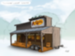 Tiny Home Drawing.png