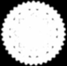 Vector_logotype&Mandala-02.png