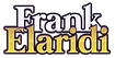 frank-upper-logo.png