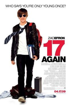 17Again