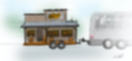 Tiny Home Drawing 2.png