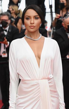 Cannes Film Festival: Hugo Boss