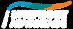 Symphony Advantage Logos Final_Symphony