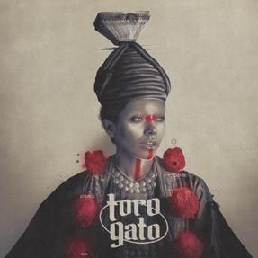 Toro Gato Debut EP Released