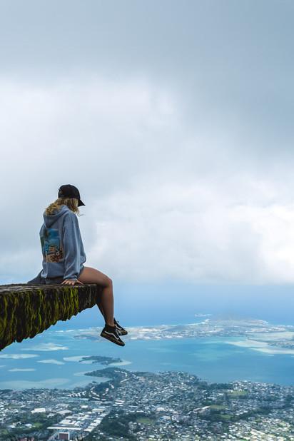 Oahu, HI, USA