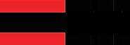 Royal_LePage-logo-C5C3E44F46-seeklogo.co
