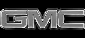GMC_BW.png