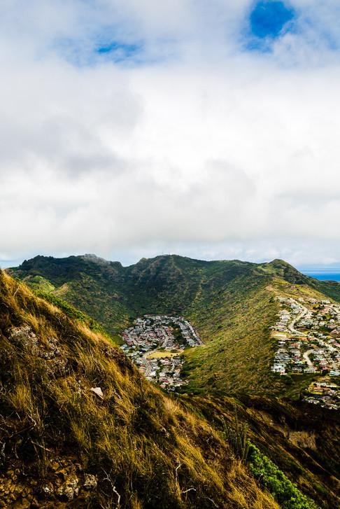 Waikiki, HI, USA