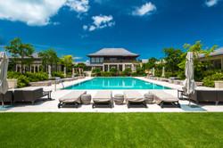 Travel Bahamas Alex Lemmon The Island House