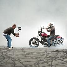Motorcycle_227_edited.jpg