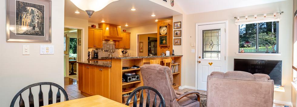 16776 Northview Crescent Surrey_DSC03030