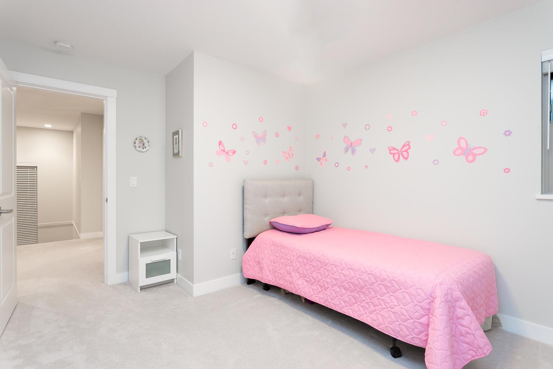 035 3rd Bedroom_DSC01027
