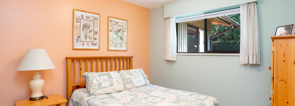 16776 Northview Crescent Surrey_DSC03050