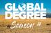 Global Degree Season 4 - Caribbean