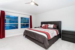 008 Master Bedroom_DSC00934