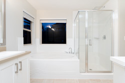 014 Master Bathroom_DSC00959