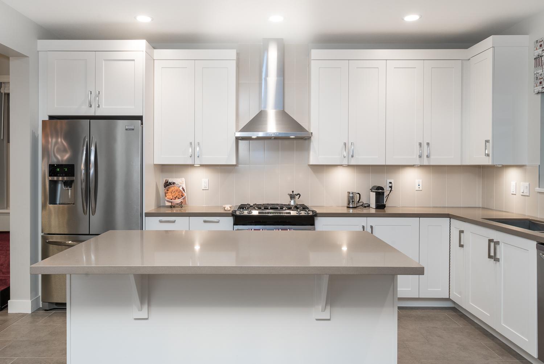 027 Kitchen_DSC01003