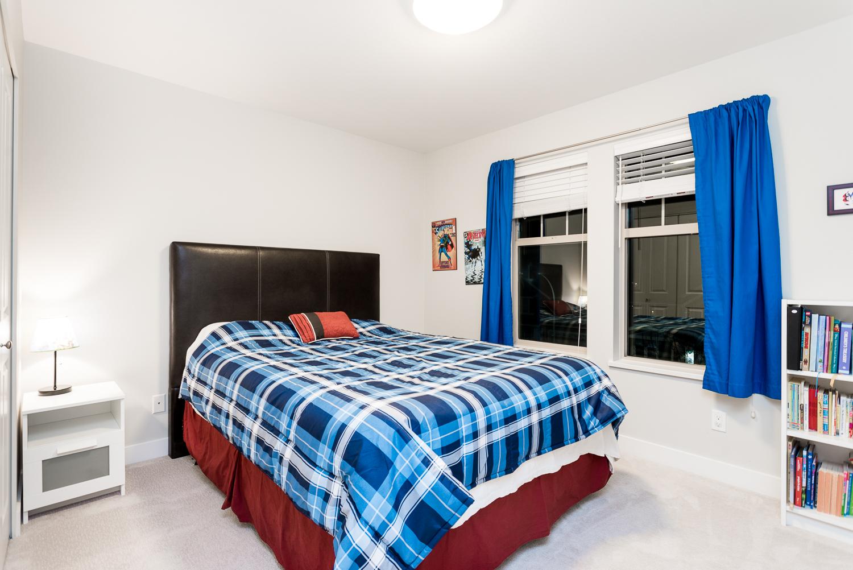 033 2nd Bedroom_DSC01019