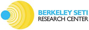 440px-Berkeley_SETI_Research_Center_logo.png
