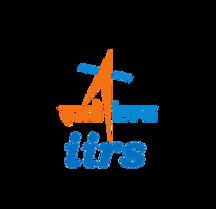 ISRO-IIRS.png
