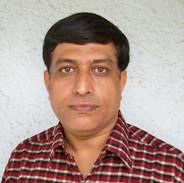 Mukund Sharma, Birbal Sahni Institute of Palaeosciences (DST)