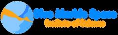 bmsis_logo.png