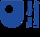 1512632816_OU_Master_Logo_Dark_Blue.png
