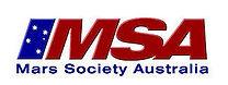 Mars Society Australia