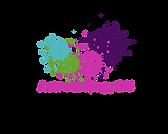 AstrobiologyOU Logo.png
