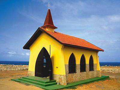 Alto Vista Chapel.png