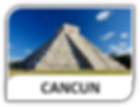 CANCUN.png