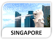 singapore.png