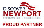discover newport.png