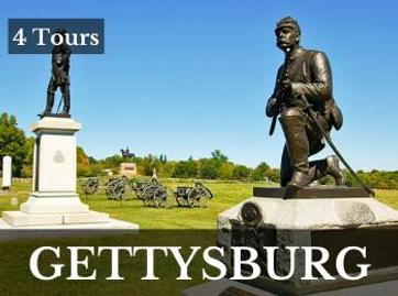 Gettysburg.png