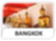 bangkok.png