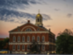 Faneuil Hall.png