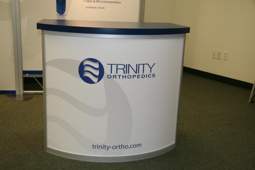 Trinity+Counter+1