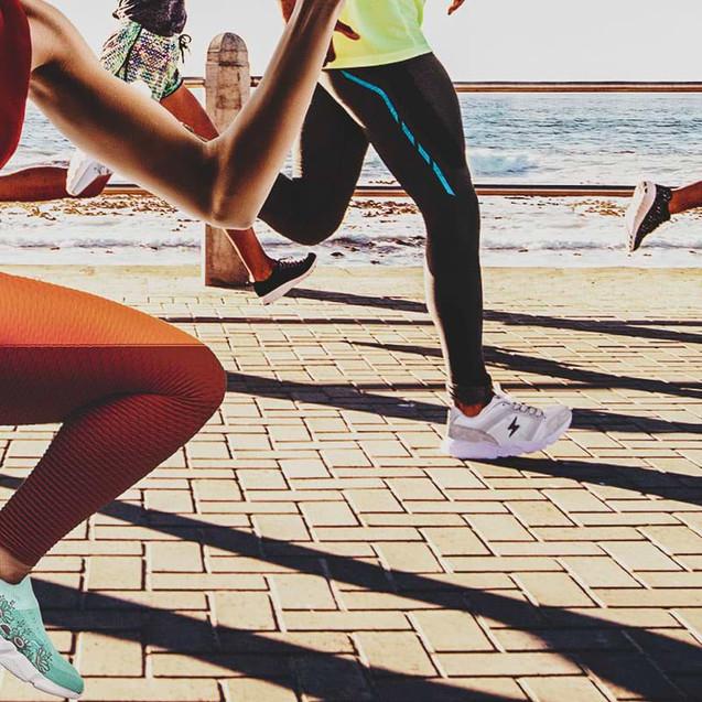 6. Running.jpg