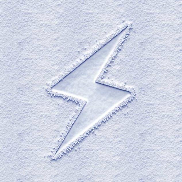 Sprint Snow