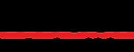 NTrack App Logo (Update).png