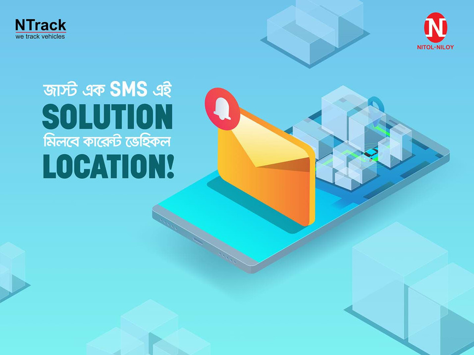 Solution of Location