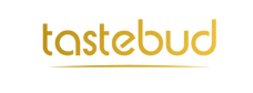Tastebud Logo golden.png