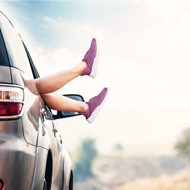 1. Car.jpg