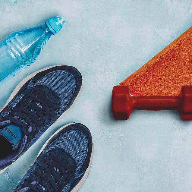 4. Gym.jpg