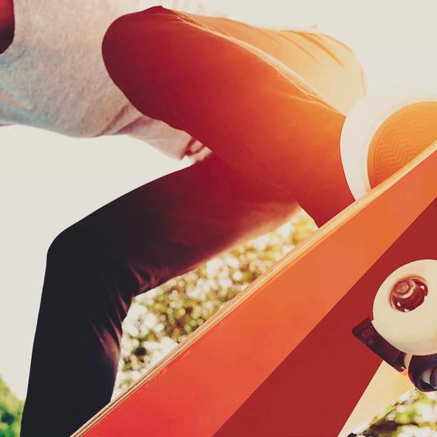2. Skateboard.jpg