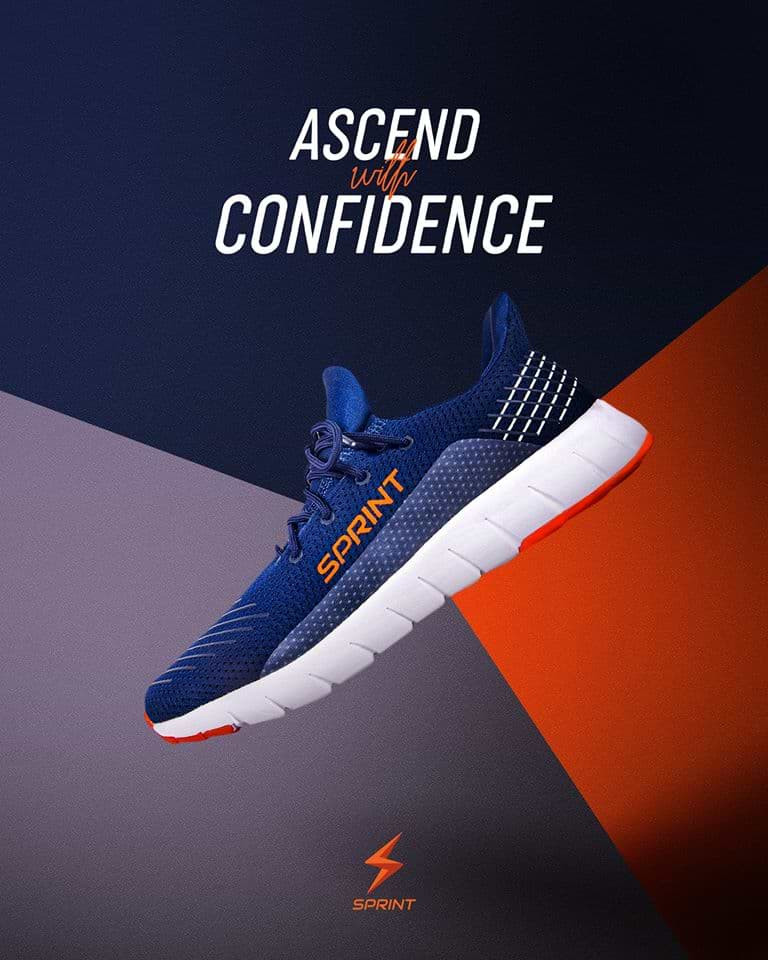 Ascend with Confidence