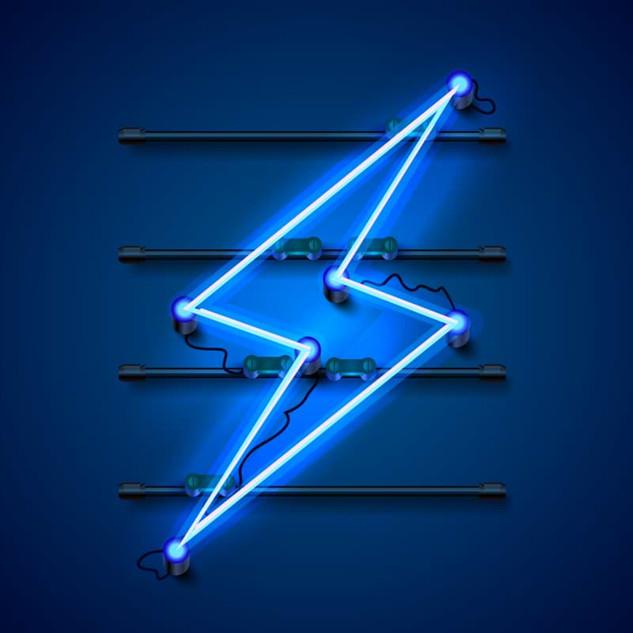 Sprint Neon