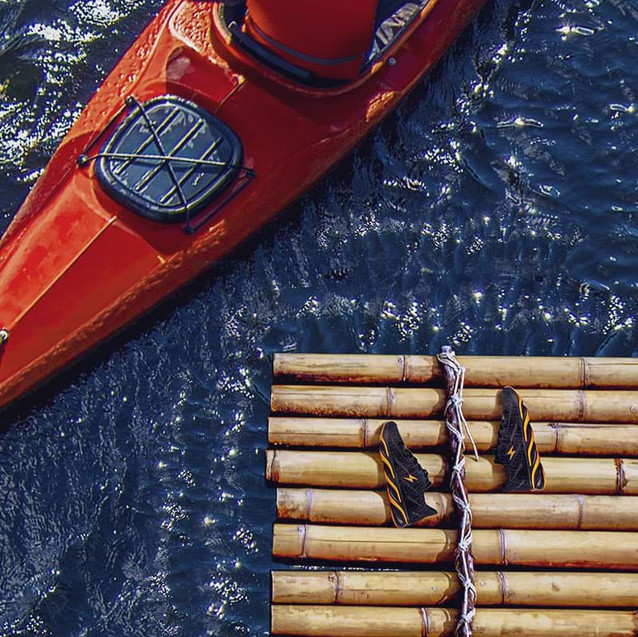 8. Kayak.jpg