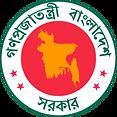 Government_Seal_of_Bangladesh.svg.png